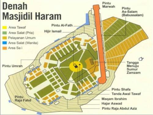 1. denah-masjidil-haram