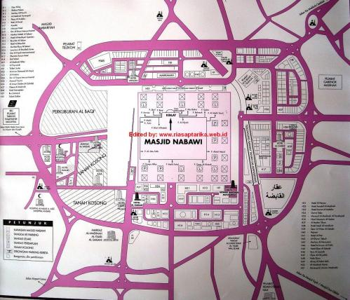 3. map_madinah_f1
