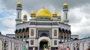 060018100_1450349237-masjid_1