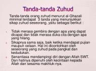 agama-islam-grade-8-zuhud-7-728