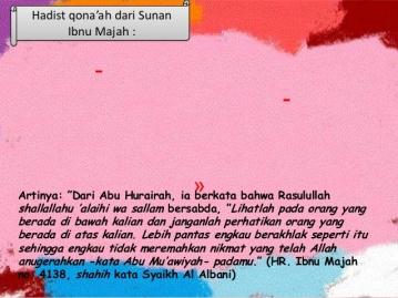 agama-islam-kelas-9-qanaahtasamuh-5-638