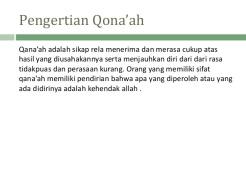 bab-qonaah-3-638