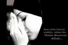 doa-muslimah