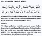 doa-mustajab2