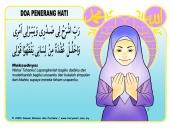 doa penerang hati_1024