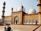 jama-masjid-aligarh-uttar-pradesh-india