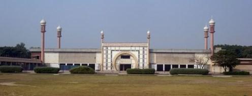 Masjid-e-Aqsa-Rabwah-600x229