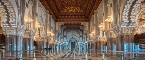 Masjid-Hassan-II