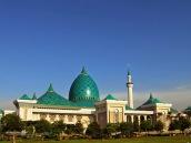 Masjid-Nasional-Akbar-Surabaya