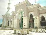 masjid-raya-makassar-depan