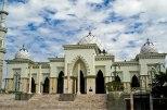 masjid-raya