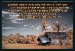 qanaah2
