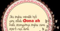 qonaah (1)