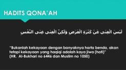 sabar-qonaah-ridho-dan-sabar-10-638