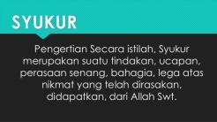 sabar-qonaah-ridho-dan-sabar-3-638
