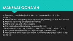 sabar-qonaah-ridho-dan-sabar-9-638