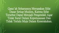 the-best-motivation-problematika-rumah-tangga-pentingnya-qonaah-21-638